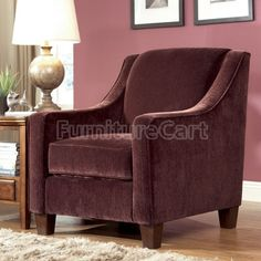 1000 Images About Chairs Recliners Amp Rockers From FurnitureCart On Pinterest Accent Chairs