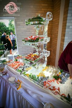 1000 Images About Ice Sculptures On Pinterest Ice Bars