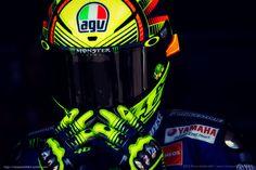 Valentino Rossi 46 Logo Motorcicles Pinterest Google