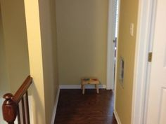 1000 Images About Paint Colors On Pinterest Lady Fingers Benjamin Moore And Wainscoting Bedroom