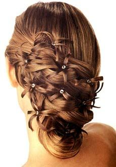 1000 images about wedding hair designs on pinterest wedding hairstyles bridal hair and
