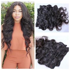 different on pinterest natural hair faux locs and extensions