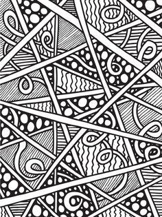 coloring coloring pages and coloring pages for adults on pinterest