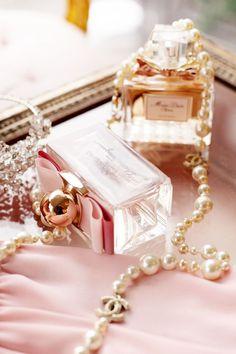 National Fragrance D