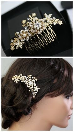 vintage bridal hair b statement wedding headpiece bridal wedding hair accessories french