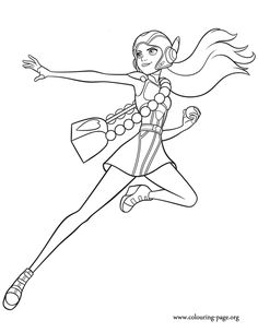 coloring pages heroes and big hero 6 on pinterest