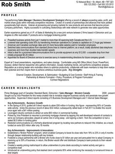 template on pinterest resume templates resume and executive resume