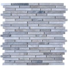 Arriscraft Citadel Stone Manitoulin Mist Amp Traditional