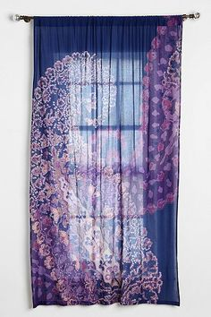 1000 Ideas About Paisley Curtains On Pinterest Traditional Homes French Country And Cote De