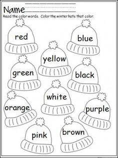 coloring pages coloring and numbers on pinterest