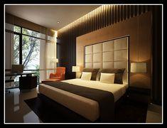 Zen Bedroom Room Design Pinterest Colors Hanging