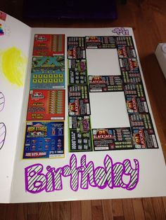 Diy 18th Birthday Gifts For Boyfriend Mitsubishi Car