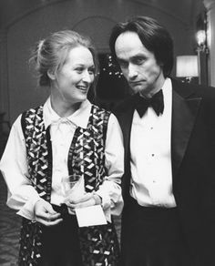 Musas <3 on Pinterest | Meryl Streep, Amanda Seyfried and Jane Fonda