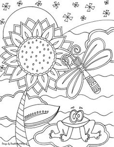 1000 images about free coloring pages on pinterest coloring
