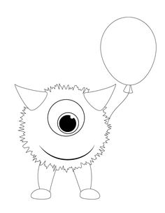 coloring pages for kids alien coloring robot coloring pages robots
