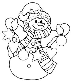 1000 images about winter print on pinterest digi stamps