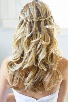 1000 ideas about outdoor wedding hair on pinterest outdoor weddings wedding and weddings