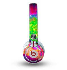 Image Result For Beats By Dre Beatsbydre E A Instagram Photos And Videos