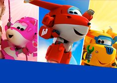 super wings jett super wings coloring pages for kids sprout super wings jett super wings coloring pages for kids sprout decorao super wings - Sprout Super Wings Coloring Pages