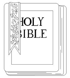 1000 images about bible coloring sheets and printouts on