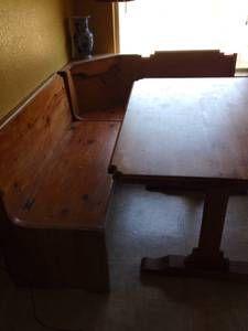 Austin Furniture Craigslist Craigslist Furniture