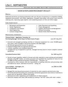 resumes used letters for what the foreigners cell 972 555 5556 new