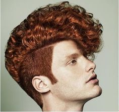 Mens Haircut And Hairstyles On Pinterest Mens