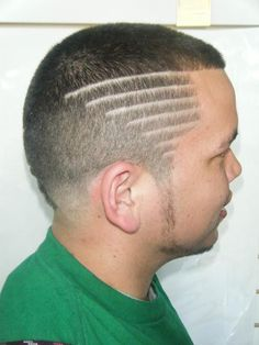 1000 images about guys hair cuts on pinterest men s cuts black men haircuts and men s haircuts