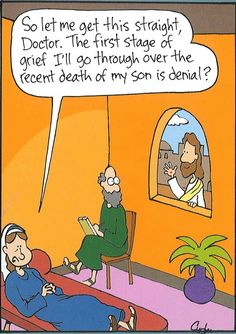 Christian Funny Cartoons Related Pictures The Back Pew