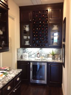 Butlers Pantry Ideas On Pinterest Butler Pantry Tiles