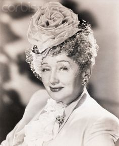 Hedda Hopper on Pinterest | Film Noir, Columns and Fantasy World