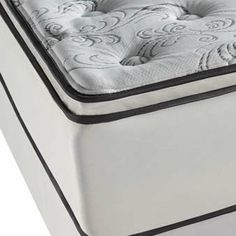 Icomfort Savant Plush Ing It Right Now From Mattress Firm At Rivergate For The Home Pinterest Manila And