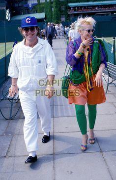 1000 Images About Sir Elton John On Pinterest David