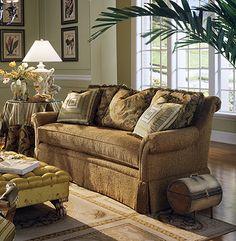 Highland House Sofa Construction Www Resnooze Com