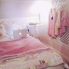Tumblr Via Age Bedroomspink