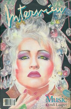 1000 Images About Interview Magazine Covers 1980s On Pinterest Interview Magazines And