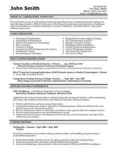 1000 images about healthcare resume templates amp samples on