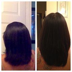 long hair fast grow long hair and grow long hair fast on pinterest