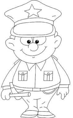 police amp police car coloring pages these police car coloring pages