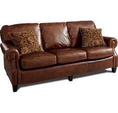 1000 Images About Couch On Pinterest Leather Sofas Sofas And Furniture