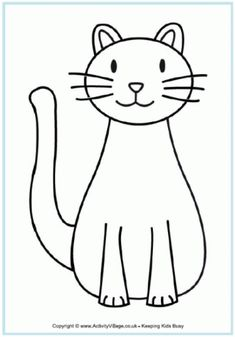 on pinterest colouring pages coloring pages and pictures of animals