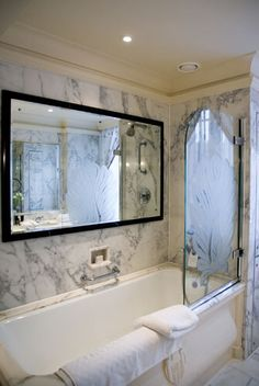 Transform Your Bathroom Into A Stylish Cinematic Haven By Choosing One Of Our Mirror Tv Frames Mirrors Are Great Way To Conceal