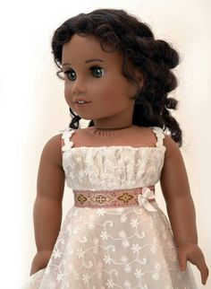 doll hair ideas on pinterest doll hairstyles american girl dolls and american girls