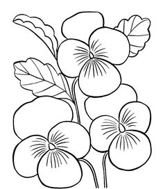 coloring pages coloring pages printable free coloring pages