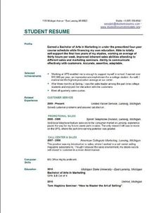 part time resumes resume examples part time jobs and resume cv