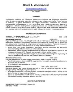 1000 images about job resume samples on pinterest resume