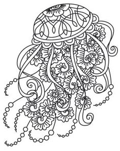 1000 images about big sister coloring pages on pinterest big