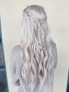 1000 ideas about silver white hair on pinterest white hair white hair toner and purple shampoo