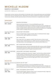 resume templates for word professional resume template and