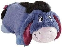 Pillow Pets On Pinterest Pillow Pets Plush And Pillows